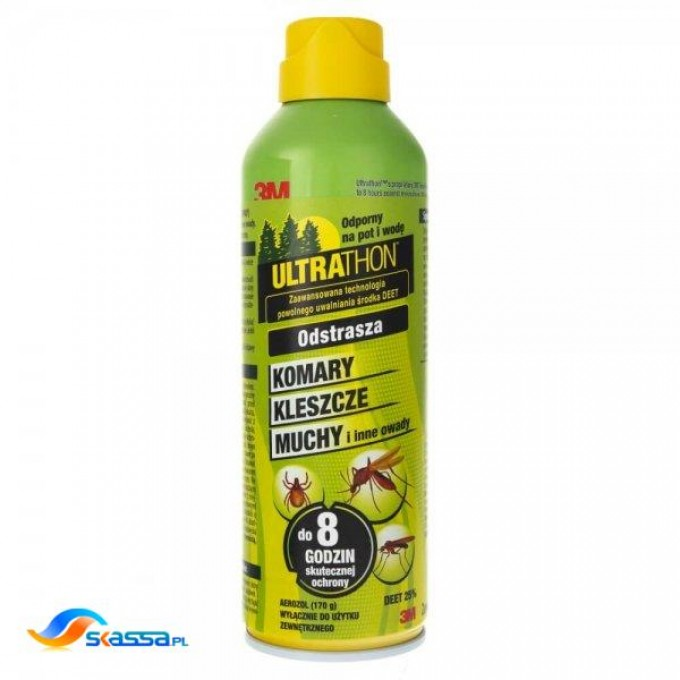 ULTRATHON SPRAY