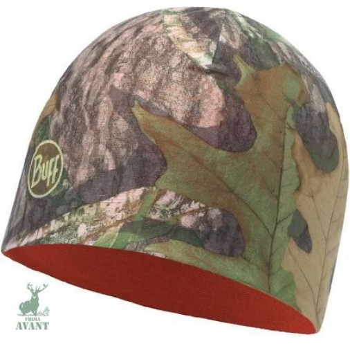 BUFF CZAPKA MOSSY OAK OBSESSION MILITARY
