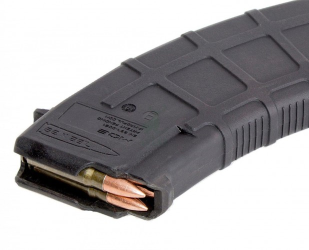 MAGAZYNEK MAGPUL PMAG DO AKMS