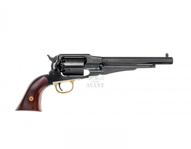 REWOLWER 1858 NEW IMPROVED ARMY 8`` K.44