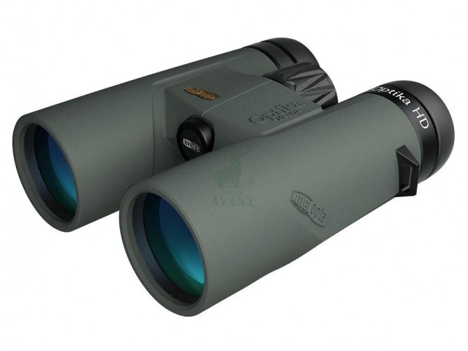 LORNETKA MEOPRO OPTIKA HD 10X42